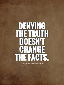 truth#2