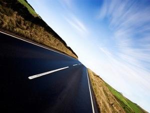 Do all roads lead to heaven