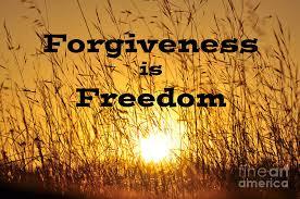 Forgiveness4.jpg