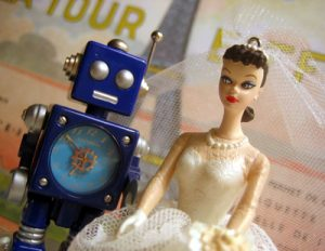 robot_wedding_small-300x232.jpg