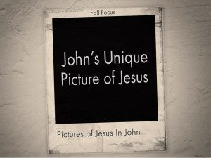 Johns-Unique-Picture-of-Jesus-Pict-1-300x225.jpg