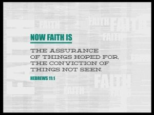 faith-300x225.jpg