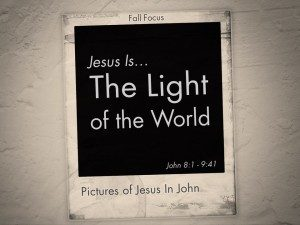 Jesus-is-the-Light-of-the-World-Pict-1-300x225.jpg