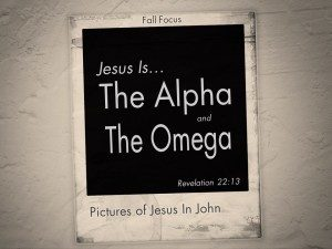 Alpha-and-Omega-Pict-1-300x225.jpg