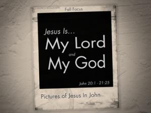 JesusisMyLordandMyGod1.png