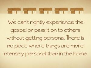 Hospitality (Pict 2)