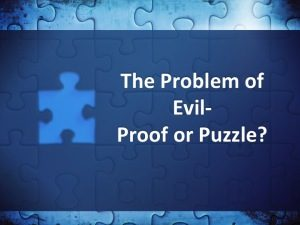 puzzle-300x225.jpg