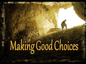 Good-Choices-Pict-1-300x225.jpg
