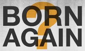 born-again.jpg