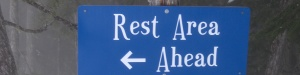 Rest#2