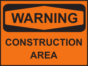 ConstructionSign-300x226.png