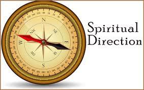 Direction#4