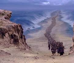 red-sea-crossing.jpg