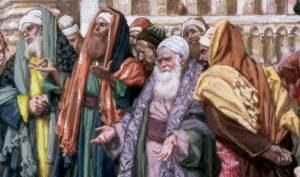 Pharisees-300x177.jpg
