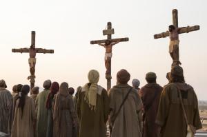 jesus-crucifixion-1127718-print