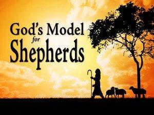 Gods-Model-for-Shepherds-Pict-1-300x225.jpg