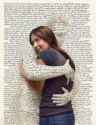 bible hug