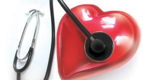 hearttest-300x162.jpg