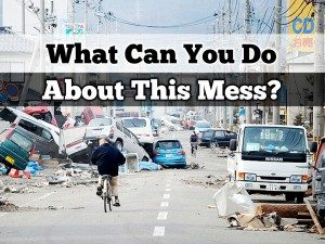 About-This-Mess-Pict-1-300x225.jpg
