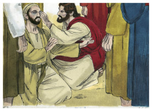 Gospel_of_John_Chapter_9-2_(Bible_Illustrations_by_Sweet_Media)