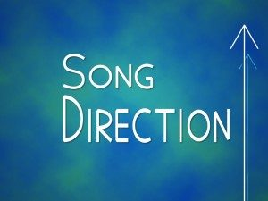 Song-Direction-Pict-1-300x225.jpg
