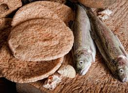 bread-and-fish.jpg