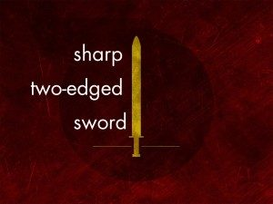 Two-Edged-Sword-Pict-1-300x225.jpg