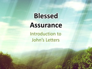 blessed-assurance-pict-1