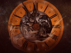 times-300x225.jpg
