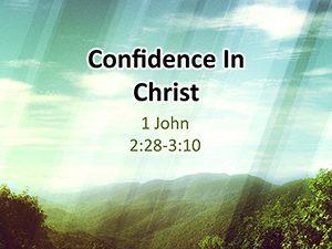ConfidenceInChrist1.jpg