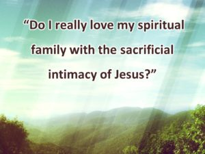 evidence-of-spiritual-life-is-love-pict-4