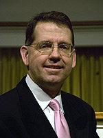 Roger Shouse