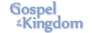 gospelking-300x108.jpg