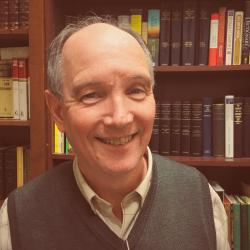 George Slover