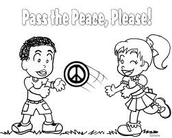 pass-the-peace.png