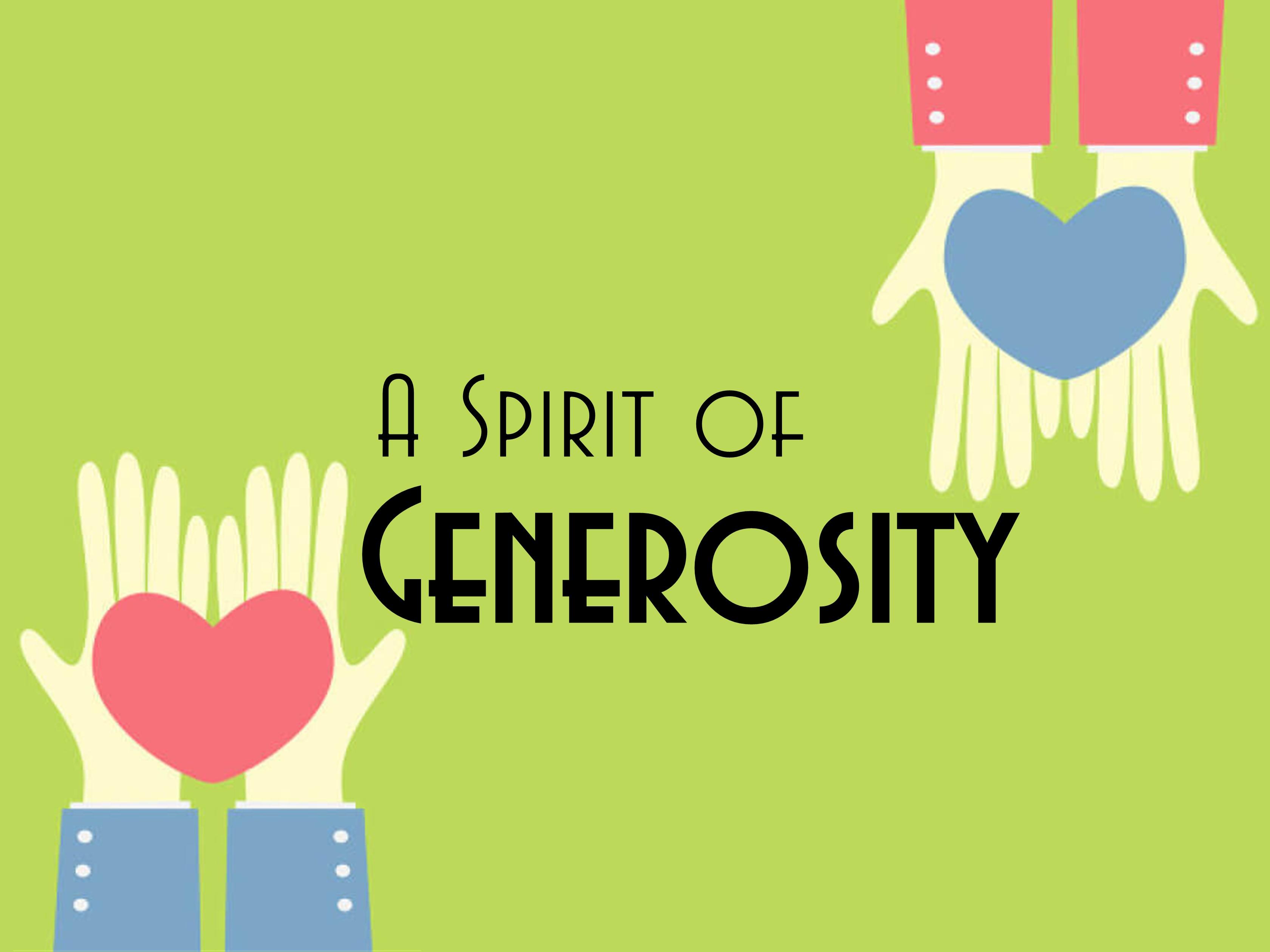 Woodcrest Daylilies LLC - Generous Spirit   Generous Spirit