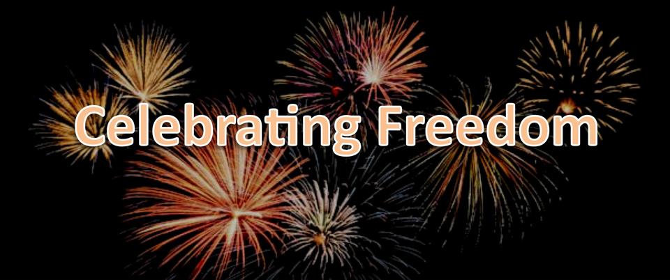 celebrating-freedom