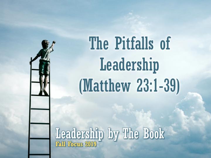 pitfalls-of-leadership